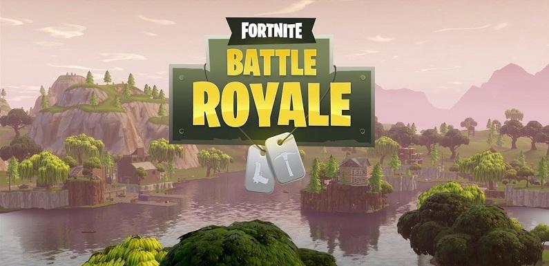 Consejos y Trucos Fortnite Battle Royale