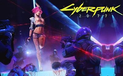 Videojuegos 2019 Cuales Son Los Mas Esperados Gamestop Es