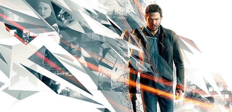 Juegos de Xbox One Exclusivos