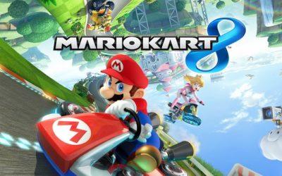 Los Mejores Juegos Wii La Mejor Guia De Nintendo Wii Gamestop Es