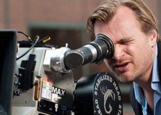 Las Mejores Peliculas de Christopher Nolan
