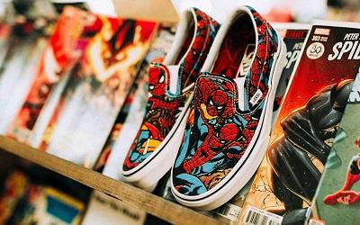 Marvel-x-Vans
