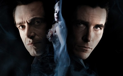 The Prestige (El truco final)