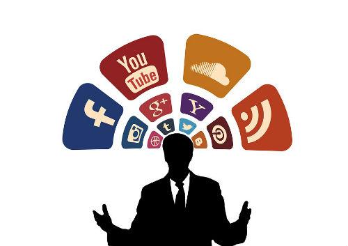 hackear redes sociales