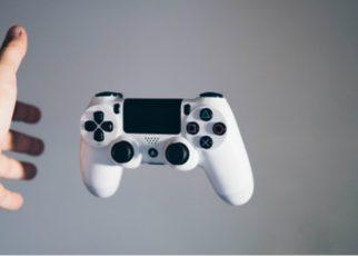 Como grabar y editar videos de gameplay