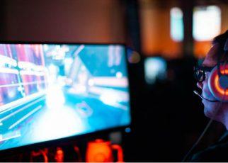El gaming marca las nuevas tendencias