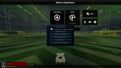 Grabar gameplay imagen 6