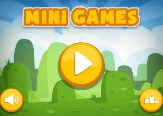 Juegos online y gratuitos