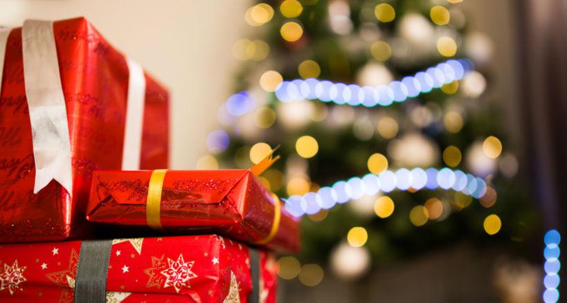 Consejos compras online navidad