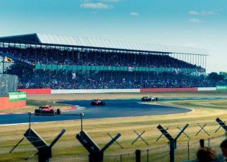 Como ver Formula 1 online y en directo