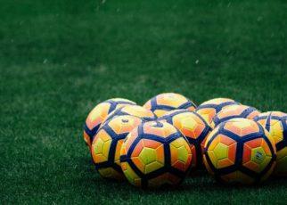 Como ver los partidos de futbol online y en directo
