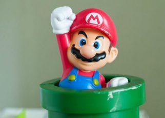 Diviertete con los mejores juegos online