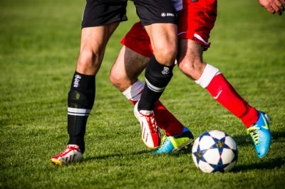Futbol en streaming