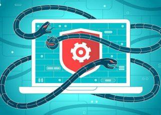 Mejores antivirus gratis y de pago de 2019