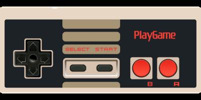 Mejores juegos para el entretenimiento