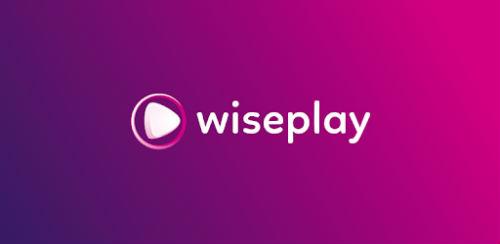 Que es Wiseplay