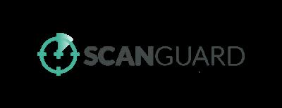 ScanGuard