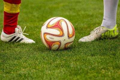 Ver futbol gratis por internet sin cortes