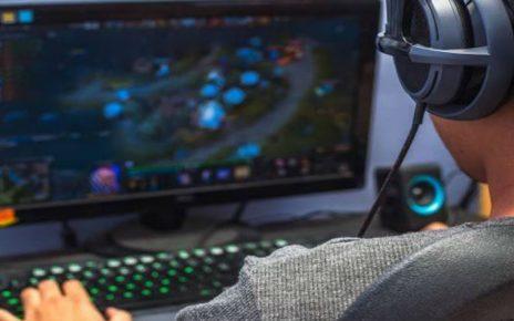 Cómo potenciar tu PC para videojuegos