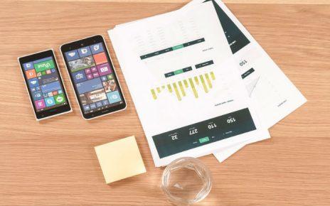 Ventajas de una app corporativa