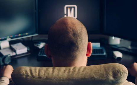 Comprar la mejor silla gamer en 2019