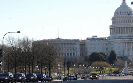 Importancia de la renta de coches en Washington DC