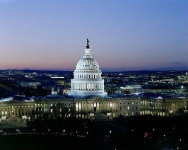 Que sitios visitar en coche por Washington