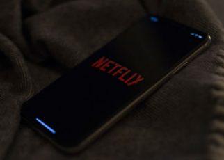 Mejores series de Netflix en 2019