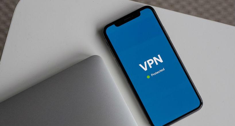 Para que sirve una conexion VPN