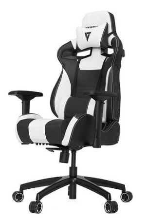 Mejor silla gamer del mercado