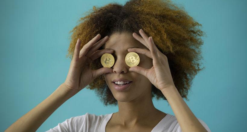 Todo lo que debes saber acerca del bitcoin