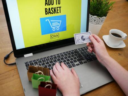 ahorrar con smart shopping