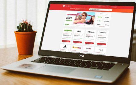 smart shopping ahorra en juegos y electronica