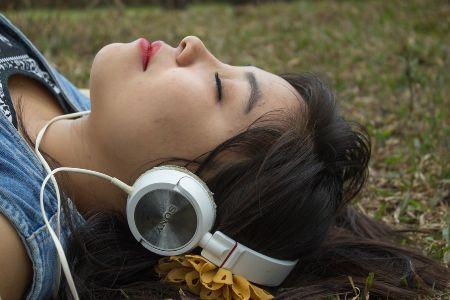 Audífonos de calidad