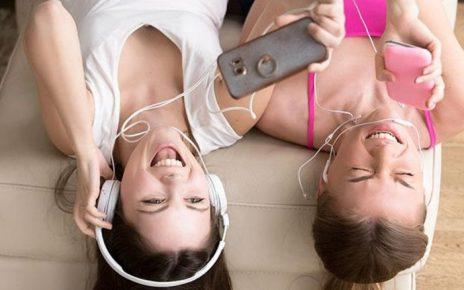 Marcas y modelos de audífonos