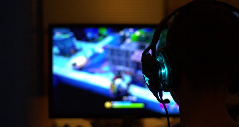 Consejos para comprar un PC Gaming