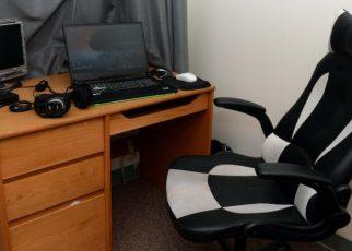 Novedades y consejos elegir silla gaming