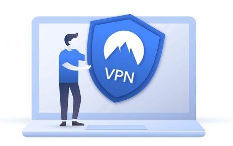 VPN para el gaming