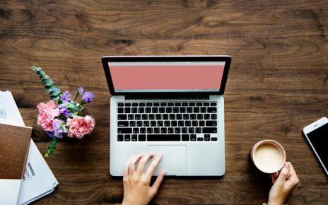 Errores comunes al crear un blog