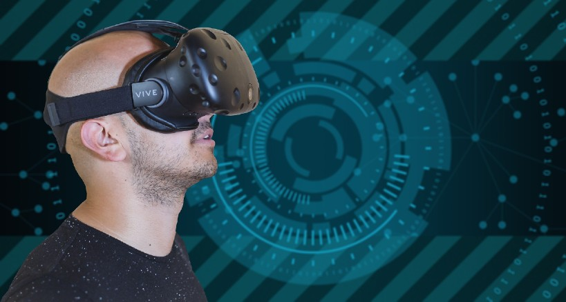 Gafas realidad virtual Oculus Quest 2