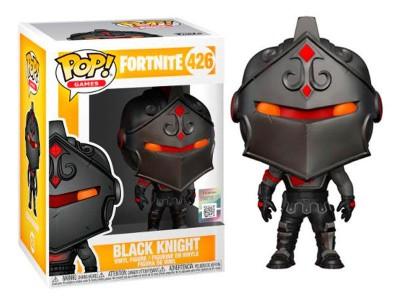 funko-pop-fortnite-black-knight