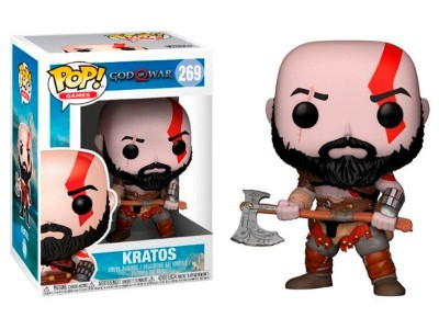 funko-pop-god-of-war-kratos