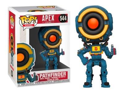 funko-pop-pathfinder-apex-legends